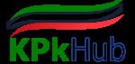 KPK Hub Pakistan