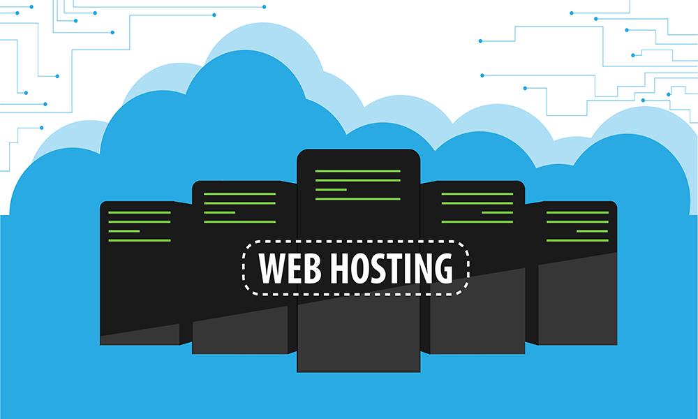 kpk hub web hosting services pakistan