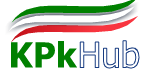 kpkhub.com