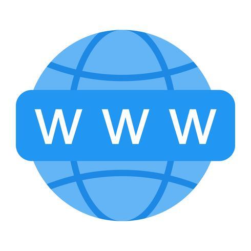 web designing development services