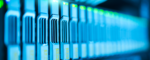 delux web hosting plan
