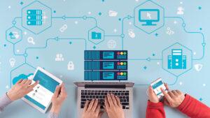 web hosting service by kpkhub pakistan
