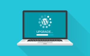 word site upgrade pakistan company