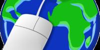 economy web hosting package kpk hub Pakistan