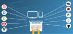 Enterprise Web Hosting Package of KPK Hub Pakistan